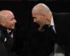"""Séville, Sampaoli : """"Plus difficile d'affronter le Real Madrid avec Cristiano Ronaldo et Modric"""""""