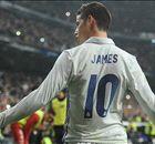 Real, PSG, Barça, Chelsea.. Quem tem os melhores reservas?