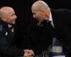 Zidane salutes fringe players