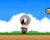 ► El Súper Mario... ¡pero con futubolistas!