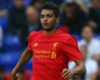 OFFICIAL: Reading sign Liverpool defender Ilori