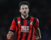 Non-league player sacked for sickening online abuse of Bournemouth's Arter