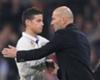 James, Zidane y las rotaciones del técnico