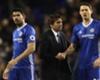 Diego Costa y Antonio Conte... apuesta segura contra el Hull City