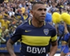 Bauza laments Tevez's China switch