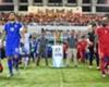 Terbaik Piala AFF 2016