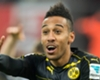 Auba luggage lost before AFCON