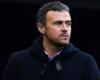 Tuchel, Valverde, Sampaoli... Qui pour remplacer Luis Enrique au Barça ?