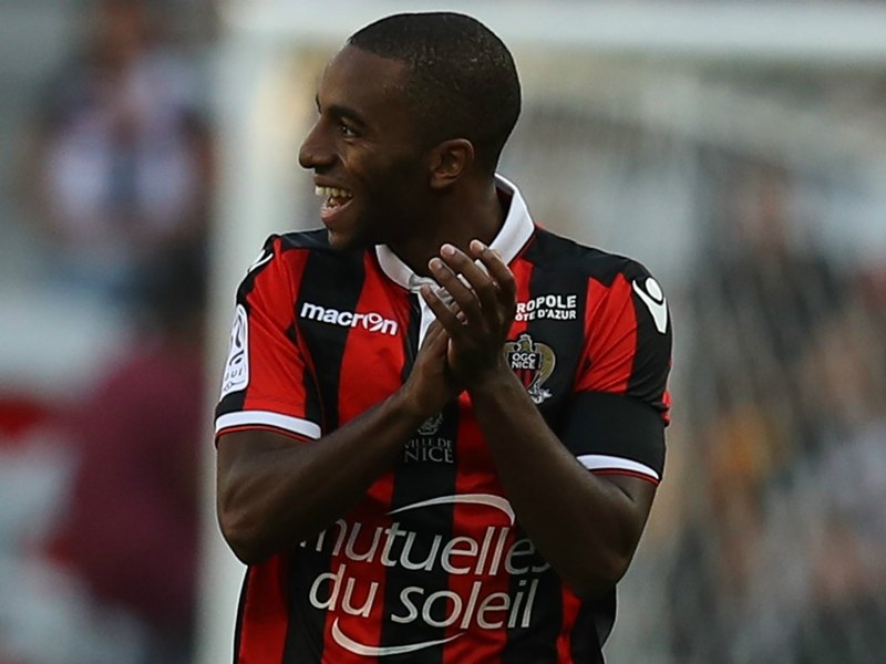 Nice, Ricardo Pereira indisponible six semaines
