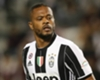 RUMOURS: Crystal Palace face new threat to Evra deal