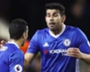 Chelsea Team News: Injuries, suspensions and line-up vs Hull