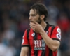 Harry Arter Terkesan Dengan Perhatian Pep Guardiola
