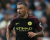 RUMOURS: Kolarov heading for exit