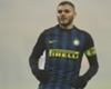 Icardi: De Boer era was unbearable