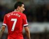 Mourinho bedauert United-Verkäufe
