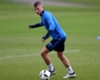 HSV: Youngster mit im Trainingslager