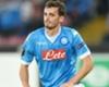 Gabbiadini: Ein guter Deal für WOB?