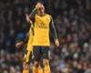 Arsenal weiter ohne erkrankten Özil