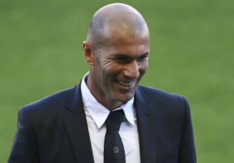 Zidane kreeg elf miljoen van Qatar