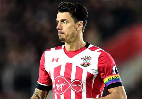 Fonte close to £12m West Ham switch