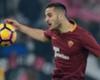 Inter, da Manolas a Bernardeschi: 7 mosse per diventare 'da Scudetto'