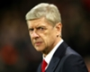 "Arsenal, Wenger : ""Nous jouons le football que l'on aime"""