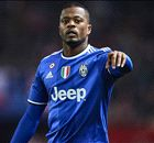 VOAKES: Why United return for Evra would be a mistake