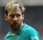 El Barcelona busca confirmar la mejoría