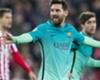 Für Messi-Deal: Barca braucht Geld