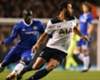 Dembele hails Tottenham maturity after 'very important' Chelsea win