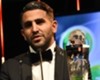 Setelah Raih Gelar Pemain Terbaik, Mahrez Targetkan Gelar Juara Piala Afrika