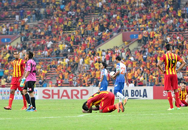 MSL Round Report: Southern Tigers claim MSL crown as Red Giants finish second