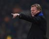 'Koeman wil PSV-talent halen'