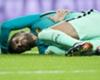 Barca: Pique aus Krankenhaus entlassen