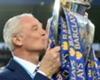 Ranieri verkozen tot FIFA Best Coach
