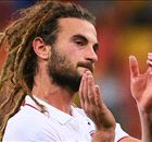 Beckerman's WC dream realised