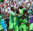 Nigeria must work harder - Musa