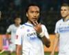 Hariono Optimistis Persib Bandung Bisa Juara Kompetisi Musim 2017
