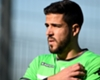 Medien: Atletico unterbreitet Alvaro Dominguez Jobangebot