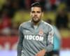 Falcao regresa a la Copa de Francia