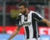 Juventus, Barzagli absent deux semaines ?