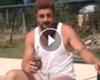 Un jugador argentino ofrece sus servicios por Twitter ►