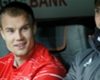 Guardiola denies moving for Badstuber