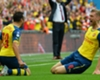 Cazorla & Mertesacker to get new deals