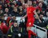 Henderson set to return vs Man Utd