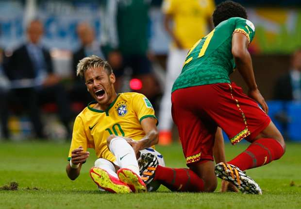 neymar dives much does fifa need to do more to