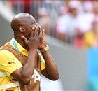 Match Report: Ghana 1-1 Uganda