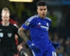 Chelsea duo could leave in January