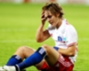 Hamburg confirm Halilovic has asked to leave to the club