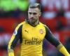 'If Ozil stays, then Ramsey will go'